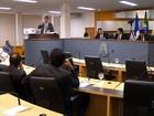 Justiça nega pedido de vereadores e votação de projetos deve ser retomada