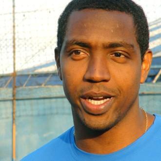 Renato Abreu diz que est� pr�ximo de chegar a um acordo com Fla por d�vida