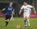 Promessa dá vitória ao PSG sobre Inter de Milão em amistoso no Catar