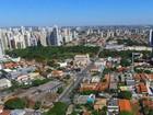 Goiânia tem o m² mais barato entre 12 capitais brasileiras, aponta FipeZap
