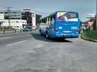 Transporte público volta a circular na Grande Florianópolis