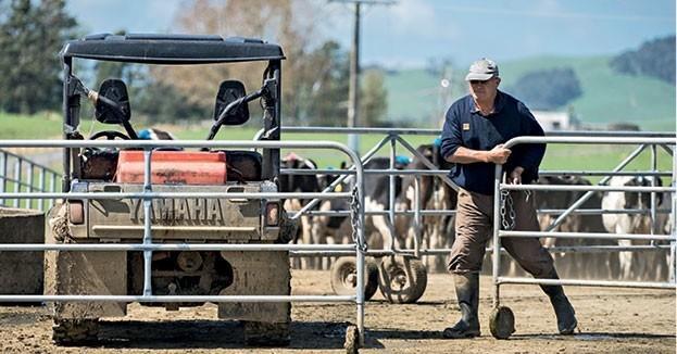 fazenda-nova-zelandia (Foto: Divulgação)