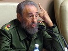 Funeral de Fidel Castro vai durar nove dias; veja como será a cerimônia
