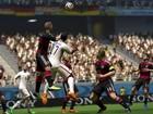 Game da Copa do Mundo é principal lançamento da semana