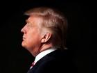 Reveja as polêmicas  do 1º mês de governo de Donald Trump (Reprodução/GloboNews)