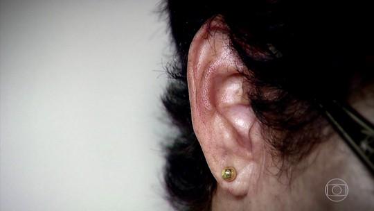 Sofre com o zumbido no ouvido? Conheça as causas e os tratamentos