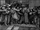 'Momentos decisivos': Cartier-Bresson ganha exposição em Paris