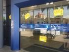 Bancários retomam atendimentos, mas Caixa segue parada em Goiás