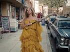 Beyoncé divulga clipe de 'Hold up' no dia de seu aniversário; assista