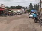 Limites territoriais criam problemas em municípios maranhenses