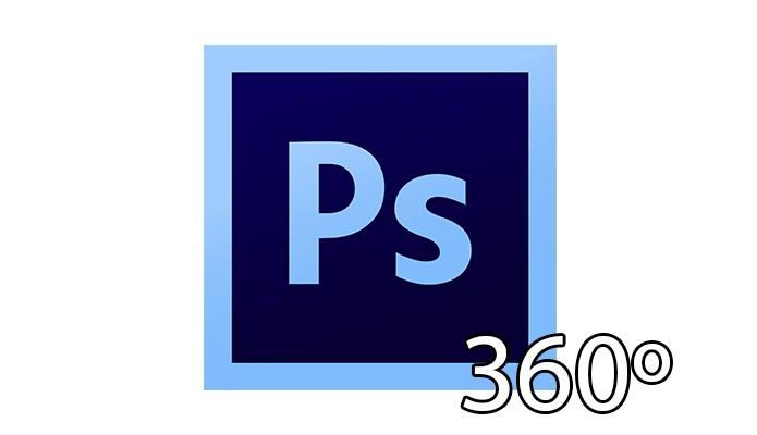 Crie imagens panorâmicas em 360º usando o Photoshop (Foto: Reprodução/André Sugai)