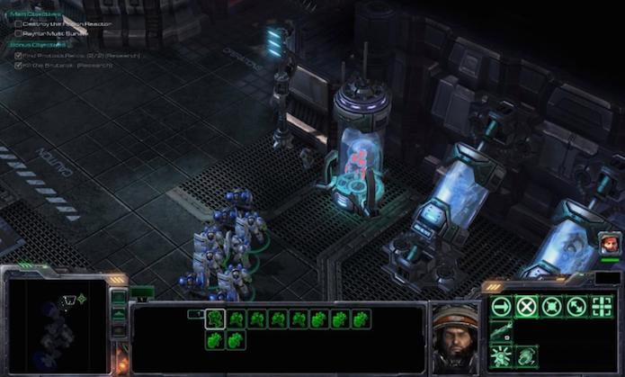 Referência a Metroid fez sucesso no game (Foto: Reprodução/VGFacts)