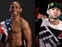 John Dodson enfrenta Marlon Moraes no UFC Norfolk, em 11 de novembro