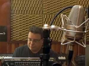 Produção de jingles estão entre os gastos dos candidatos (Foto: Reprodução/TV Integração)
