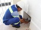 Fraudes no sistema de água aumentam 268% na Baixada Santista