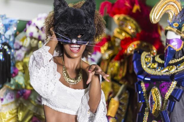 Ivi Pizzott (Foto: Guilherme Bertoncini / Divulgação)