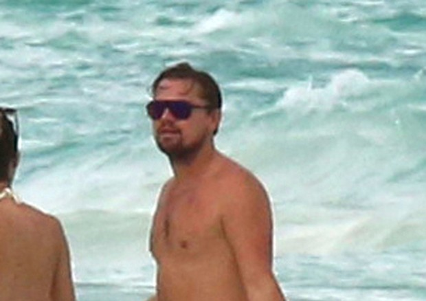 Leonardo DiCaprio (Foto: AKM-GSI)