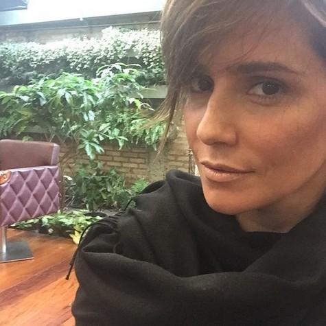 Deborah Secco (Foto: Reprodução)