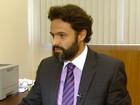 MP pede pena máxima a 7 acusados de fraudar contratos de prefeituras
