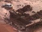 MPF denuncia 22 pessoas e quatro empresas por desastre em Mariana