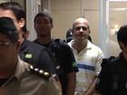 PF investiga atuação de PMs de GO em assassinatos e desaparecimentos