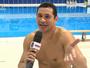 Na esportiva: brasileiros do Parapan fazem paródias sobre deficiências