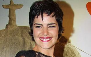 Fotos, vídeos e notícias de Ana Paula Arósio