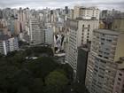 'Inflação do aluguel' perde força em prévia, mas tem alta de 10,55% no ano