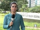 Polícia Federal deflagra nova etapa da Operação Zelotes em quatro estados