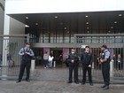 SineBahia tem 30 vagas para  auxiliar de segurança; confira lista
