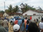Mãe de secretário municipal na Bahia é achada morta dentro de casa, diz PM
