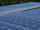 Cidades do interior mineiro atraem investimentos em energia fotovoltaica