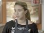 Teaser: Jéssica diz a Uodson que uma foto íntima de Nanda vazou