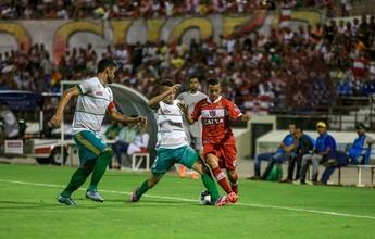 De desconhecidos a essenciais, Luidy e Soares encaram pressão da 1ª final
