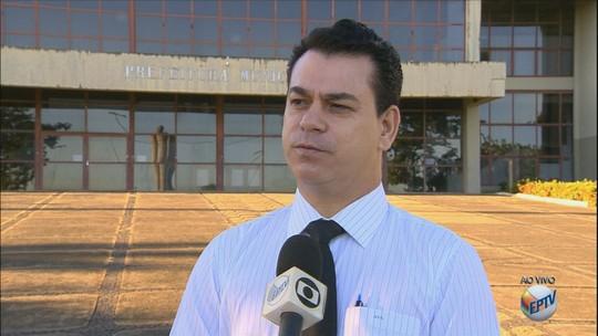 Prefeitura de Nova Odessa começa a funcionar em horário reduzido