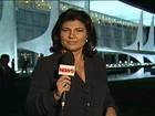 Lôbo: Dilma reconhece que nova classe média faria mais cobranças
