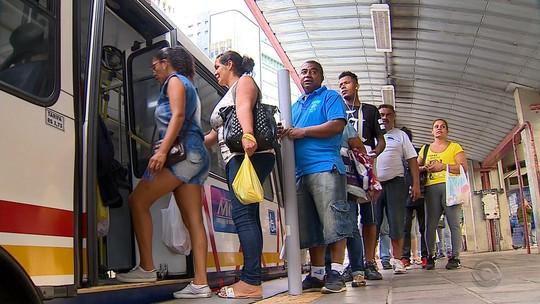 Conselho aprova reajuste na tarifa de ônibus de Porto Alegre para R$ 4,05