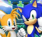Sonic The Hedgehog 4 Episode II (Foto: Reprodução)