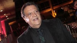 Luis Melo