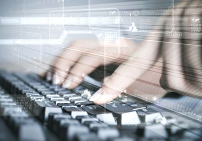 computador_tecnologia_inclusão (Foto: Shutterstock)