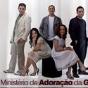 Ministério De Adoração Da Igreja Internacional Da Graça De Deus