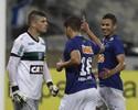 Parceria de sucesso: Lucas Silva e Henrique reeditam dupla campeã