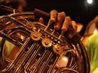 Quinteto de Metais da Osba faz apresentação gratuita em Salvador