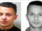 Buscas por suspeitos de apoiar atentados em Paris são intensificadas