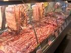 Consumo de carne bovina cai no RS após operação da PF, aponta a Agas