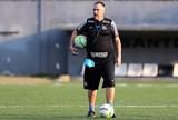 """No mesmo """"barco"""": Santos sub-20 busca virada na Copa do Brasil na Vila"""