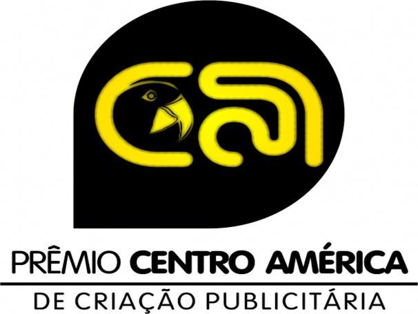 prêmio centro américa de criação publicitária1 (Foto: TVCA)