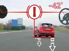 Contran publica exigência de controle de estabilidade em carros