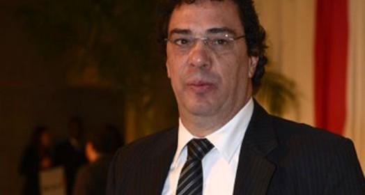 Estável (Bob Paulinho / TV Globo)