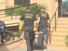 'Crime sistêmico', diz advogado de suspeitos de fraudar contratos do BB